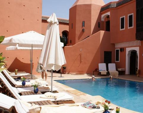 Tips for a cheap Marrakech break out of season