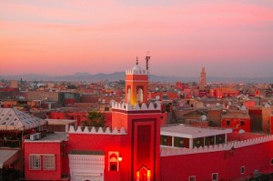 10 things you need to know about Marrakech
