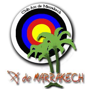 Marrakech events November & December 2012