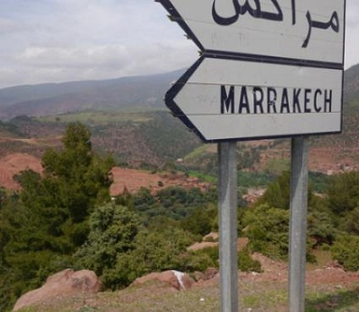 Is Morocco a safe country to visit? Tourism in Morocco - business as usual