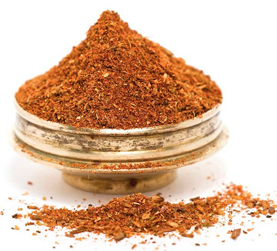 Ras El Hanout - recipe for the finest of Moroccan spice blends